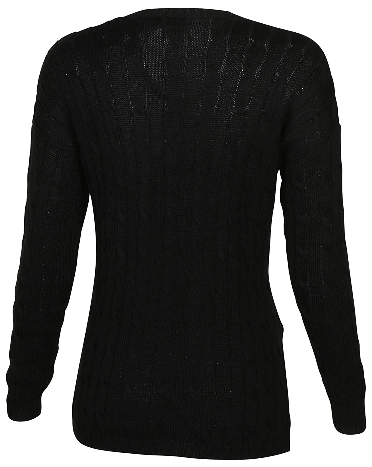 73f125a8defc9 Polo Ralph Lauren Womens Pima Cotton V-Neck Sweater at Amazon Women s  Clothing store