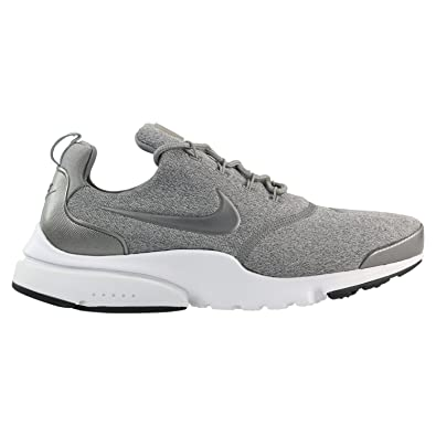 brand new 45933 e0681 Amazon.com | Nike Women Presto Fly SE US 8.5 | Running