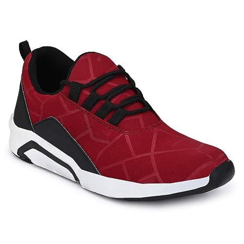 Gym walkiing Men Boys Shoes
