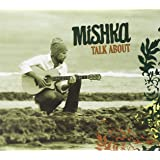 Talk About [Digipack]