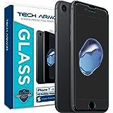 """Tech Armor - Protecteur d'écran en verre pour Apple iPhone 7 (4.7"""") - renforcé - 1 pièce"""