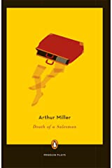 Death of a Salesman (Penguin Plays) Paperback