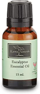 product image for Karma Organic Essential Oil (15ml)