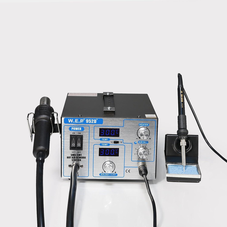 Genuine Mountfield RM65 Air Filter 118550421//0 725M R25V M63PD 553R SP534-ES