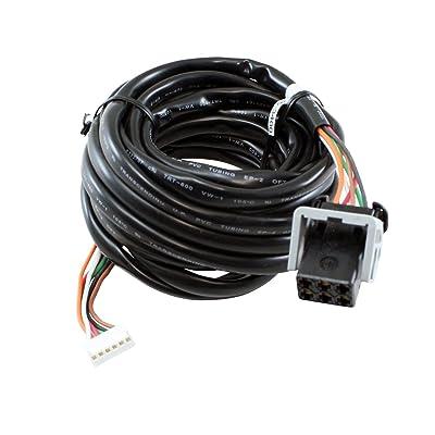 AEM 35-3400 UEGO Sensor Cable: Automotive
