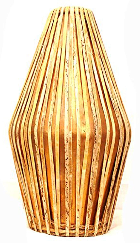 驚きの価格が実現! Makan Brass Carry Mridangam Khol Musical Instrument Dhol Musical/Dholak/Dholki Brass Drum With Carry Bag B07NHZ94TN, たこ焼処 蛸之徹:fbaccde2 --- a0267596.xsph.ru