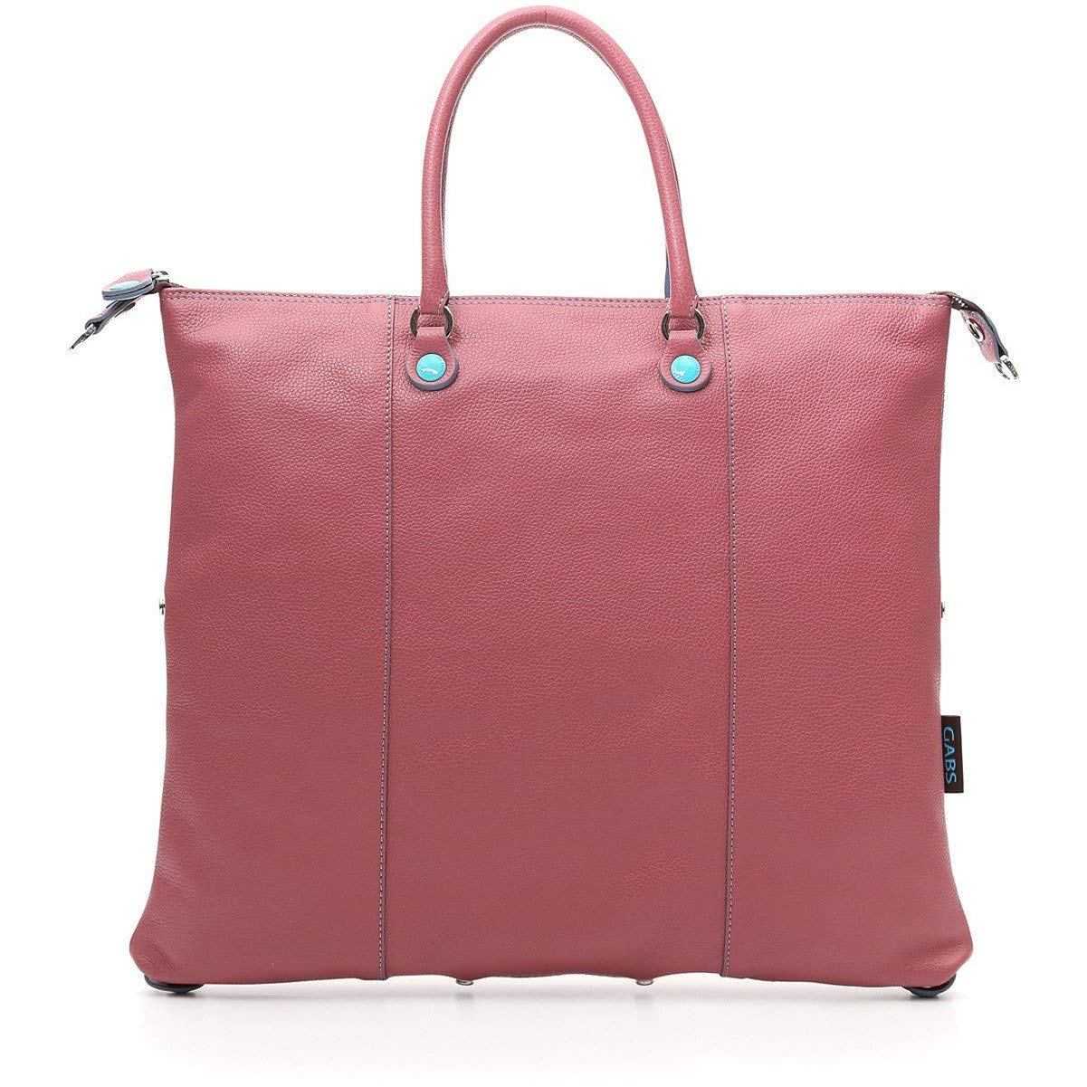 Gabs G3 Hand Bag L Taupe  Amazon.co.uk  Shoes   Bags bc1f6c577b04c