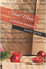 Silent Music Paperback