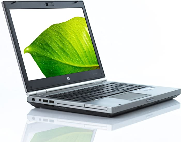 Top 9 Bettary Hp Elitebook Workstation 8560W