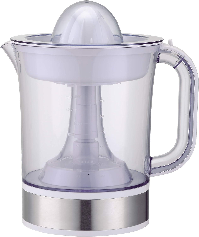 San Ignacio PAE (pequeño electrodoméstico) - Exprimidor de zumo ...