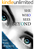 She Who Sees Beyond