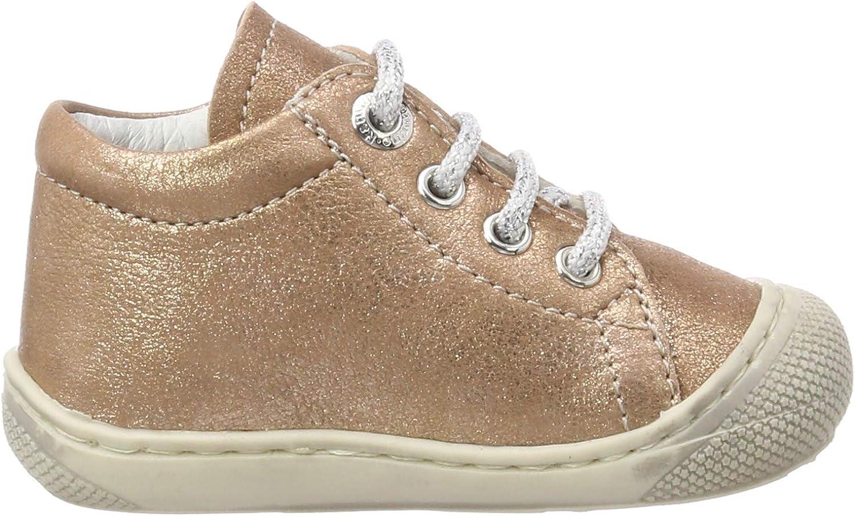 Naturino Cocoon Chaussures de Gymnastique Fille