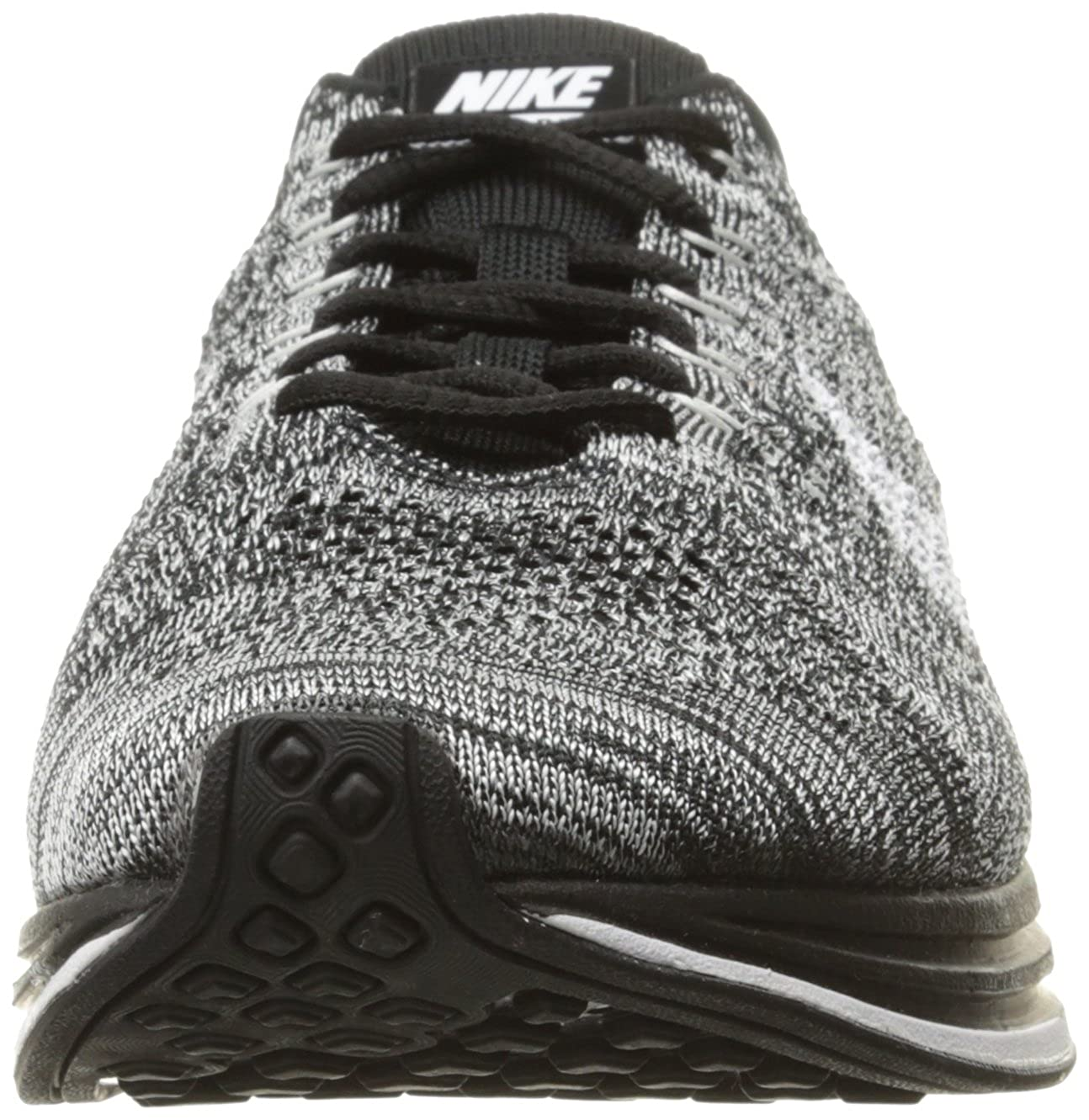 new arrivals 11ae6 1cbec Nike Flyknit Racer, Men s Flyknit Racer  Amazon.co.uk  Shoes   Bags