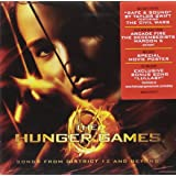 The Hunger Games: Sounds From District 12 And Beyond - Colonna sonora (Soundtrack)