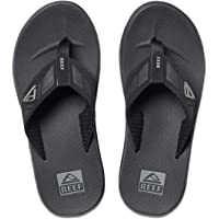 Reef Mens Phantom Sandals
