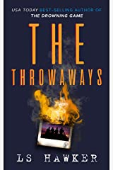 The Throwaways Kindle Edition