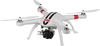 AEE Technology HD Recording RC Quadcopter
