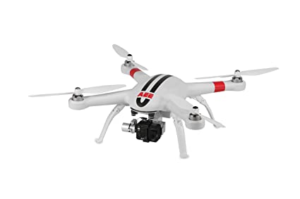 prix drone lidar