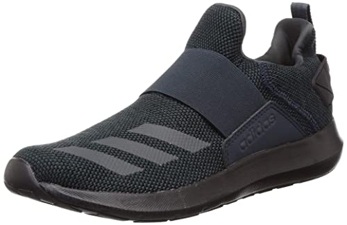 Buy adidas Men's Zelt Sl 2.0 M TECONI