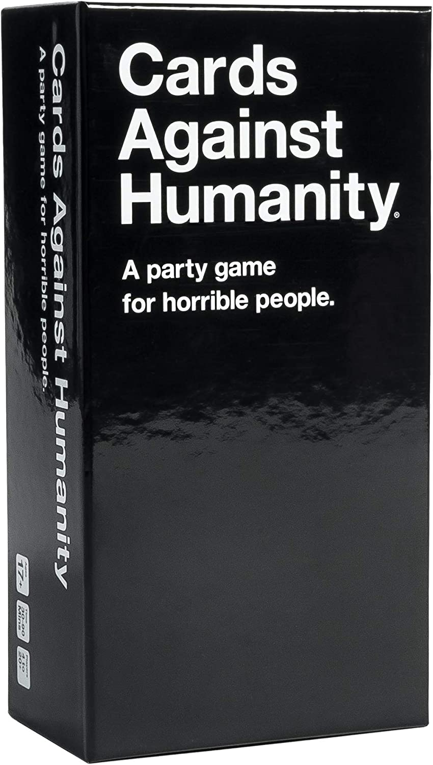 Cards Against Humanity: Toys & Games