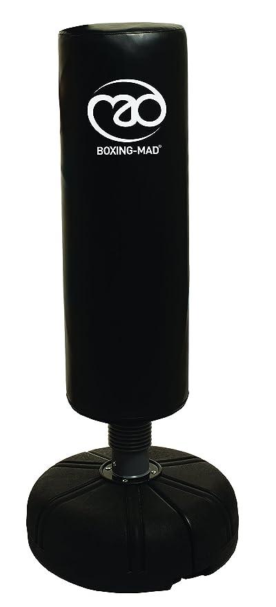 Nero MAX MAR201-L Retrovisore Elettrico Convesso Blu Termico Sinistro