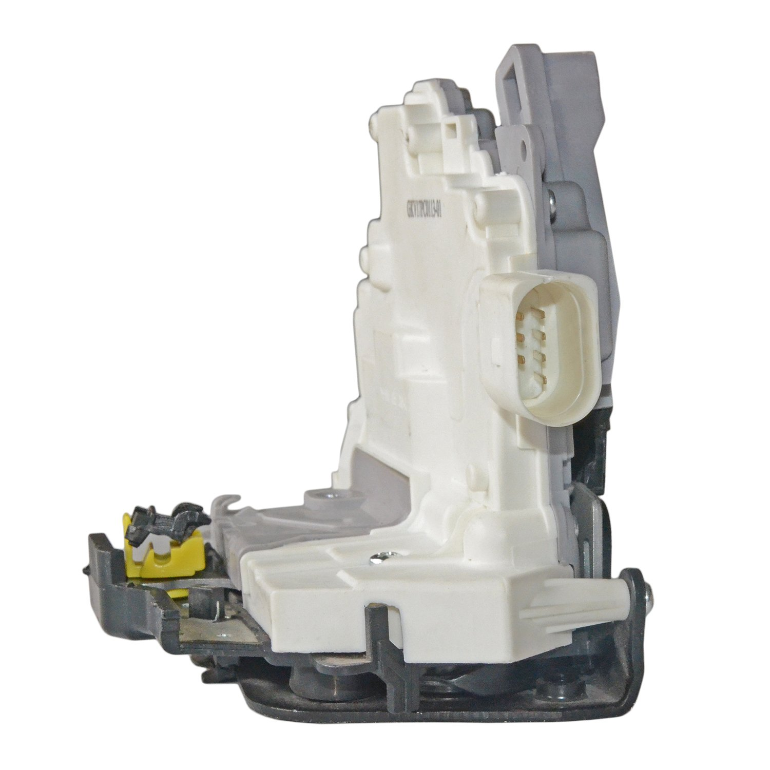 Rear Right Door Lock Actuator 4F0839016 Compatible FOR AUDI A3 S3 A4 A6 S6 A8 S8 R8 RS3 RS6 AKWH