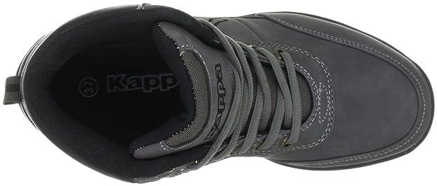 Kappa BRIGHT MID W 241262W - Botines fashion para mujer b8a0b19bd2c19