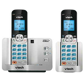 Best Cordless Phone Reviews