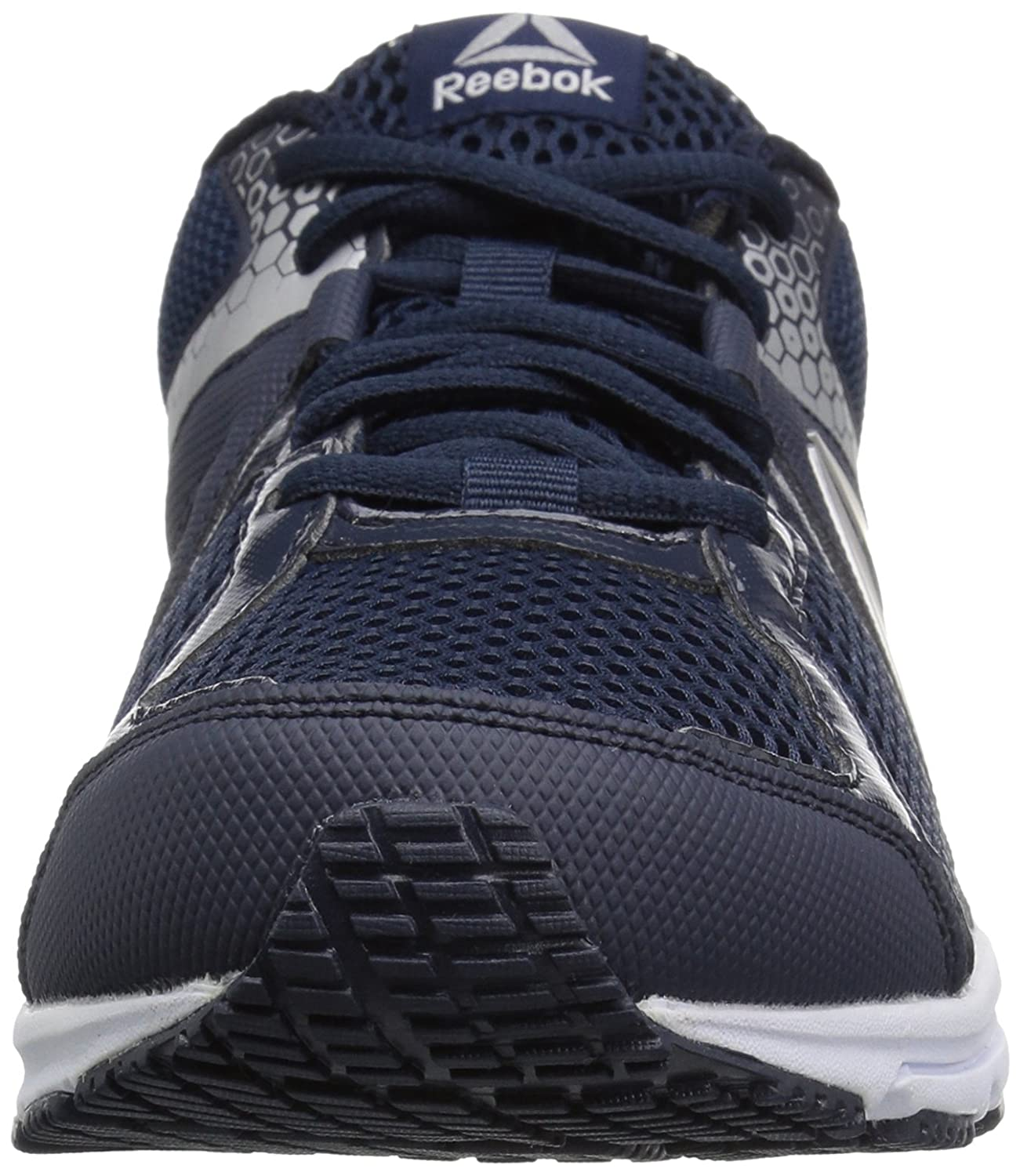 ca74415975a Reebok Mens Runner 2.0 Mt Blue Size  6.5 D(M) US  Amazon.co.uk  Shoes   Bags