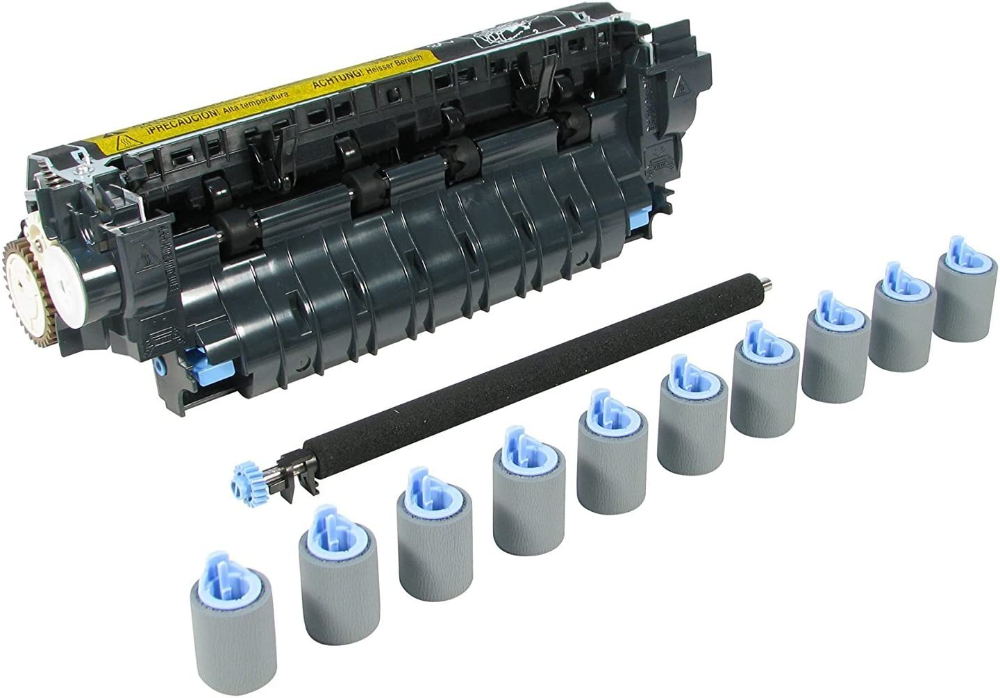 HP CB388A Maintenance Kit for P4015, P4515 LaserJet Printers: Office Products