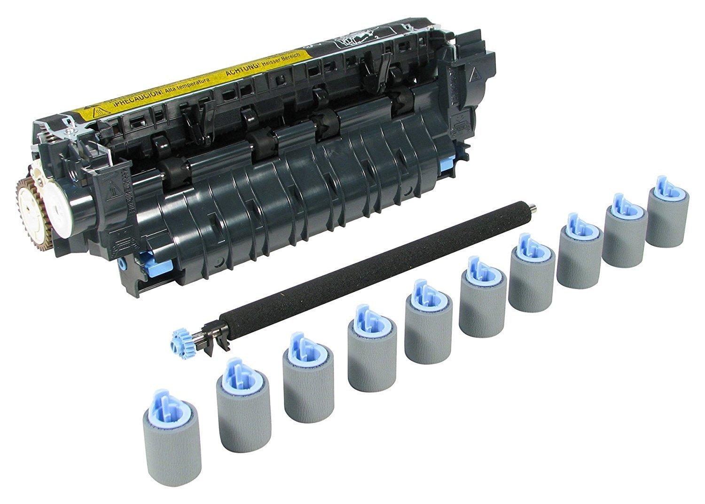 HP CB388A Maintenance Kit for P4015, P4515 LaserJet Printers by HP
