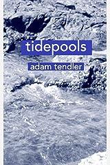 tidepools Paperback