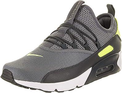 Nike Air Max 90 EZ Zapatillas de correr para hombre