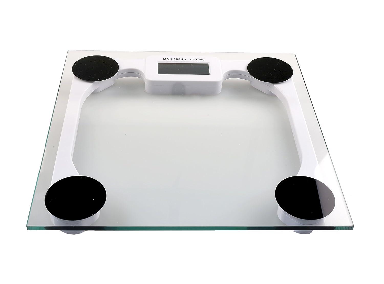 Anilar rtc3051rtc3051bascula digitale WC 28x 28cm