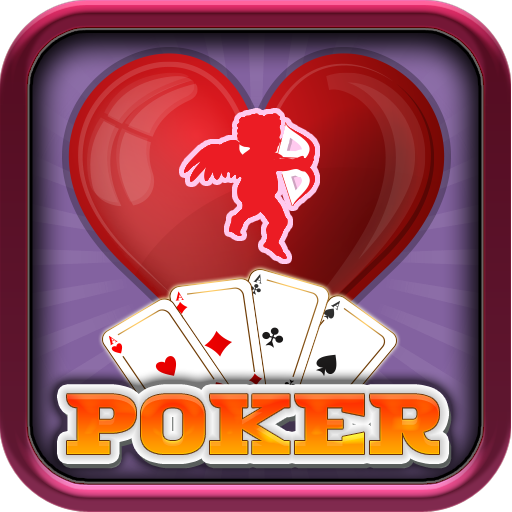 Lucky Love Poker Free Virtue Darling Archer Poker Games Free Poker Cards Games Free 2015 Casino Jackpot Vegas Best Poker Free App for Kindle Tablets Mobile Casino Poker Cards (Best Poker App Android Tablet)