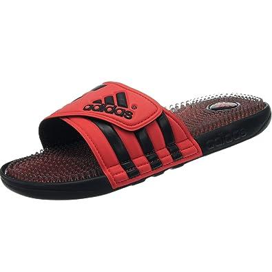 b2c36d32b7f868 adidas Adissage Fade G96576 Mens Slides Pool Sandals Shower Sandals Black 9  UK