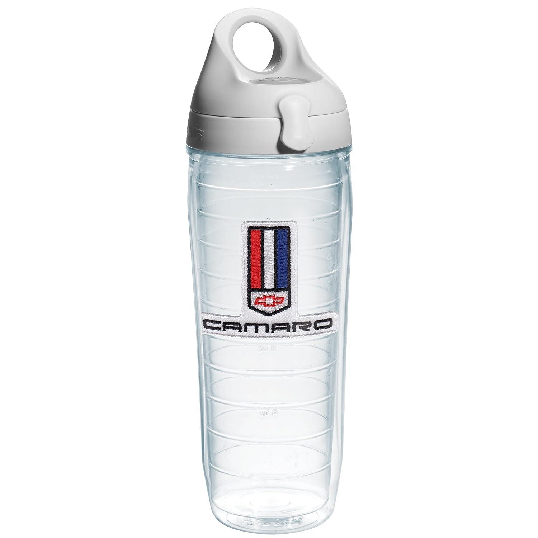 Tervis Camaro Water Bottle by Tervis