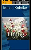 Annie's Silver Lining
