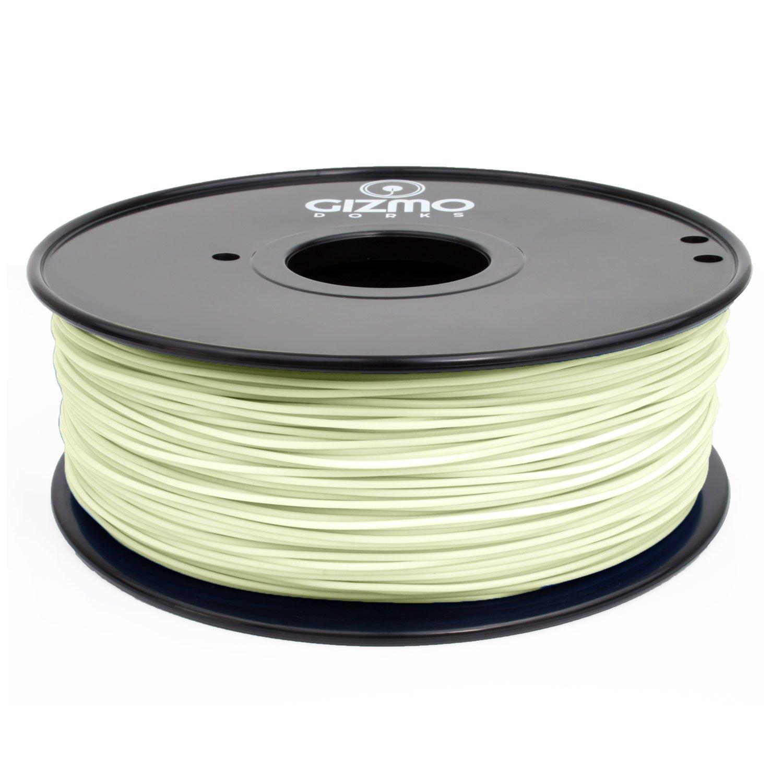 Filamento ABS 2.85mm 1kg COLOR FOTO-1 IMP 3D [0GU2FX9K]