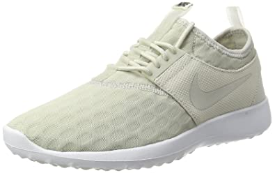 promo code 08a00 af09b Nike Juvenate Womens Running Trainers 724979 Sneakers Shoes (UK 3.5 US 6 EU  36.5,