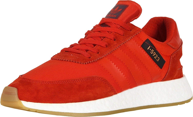 adidas Men's I-5923 Red B42225