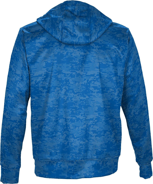 Digital ProSphere Saint Louis University Boys Hoodie Sweatshirt