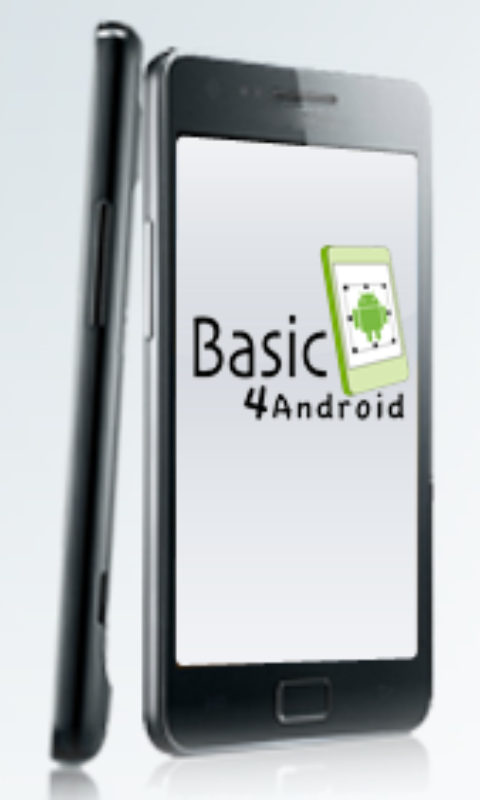 basic4android free download