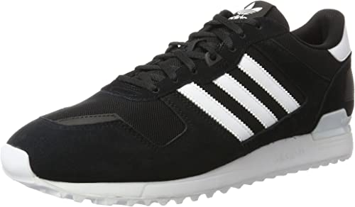 adidas schuhe zx 700 black