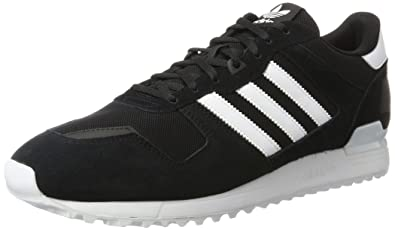adidas ZX 700, Zapatillas Hombre: adidas Originals: Amazon.es: Zapatos y complementos