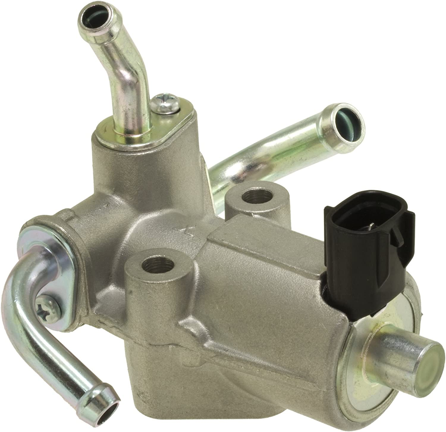 WVE by NTK 2H1044 Idle Air Control Valve