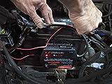 Schumacher SC1300 1.5A 6/12V Fully Automatic