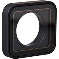 GoPro AACOV-003 HERO7 Black Replacement Protective Lens