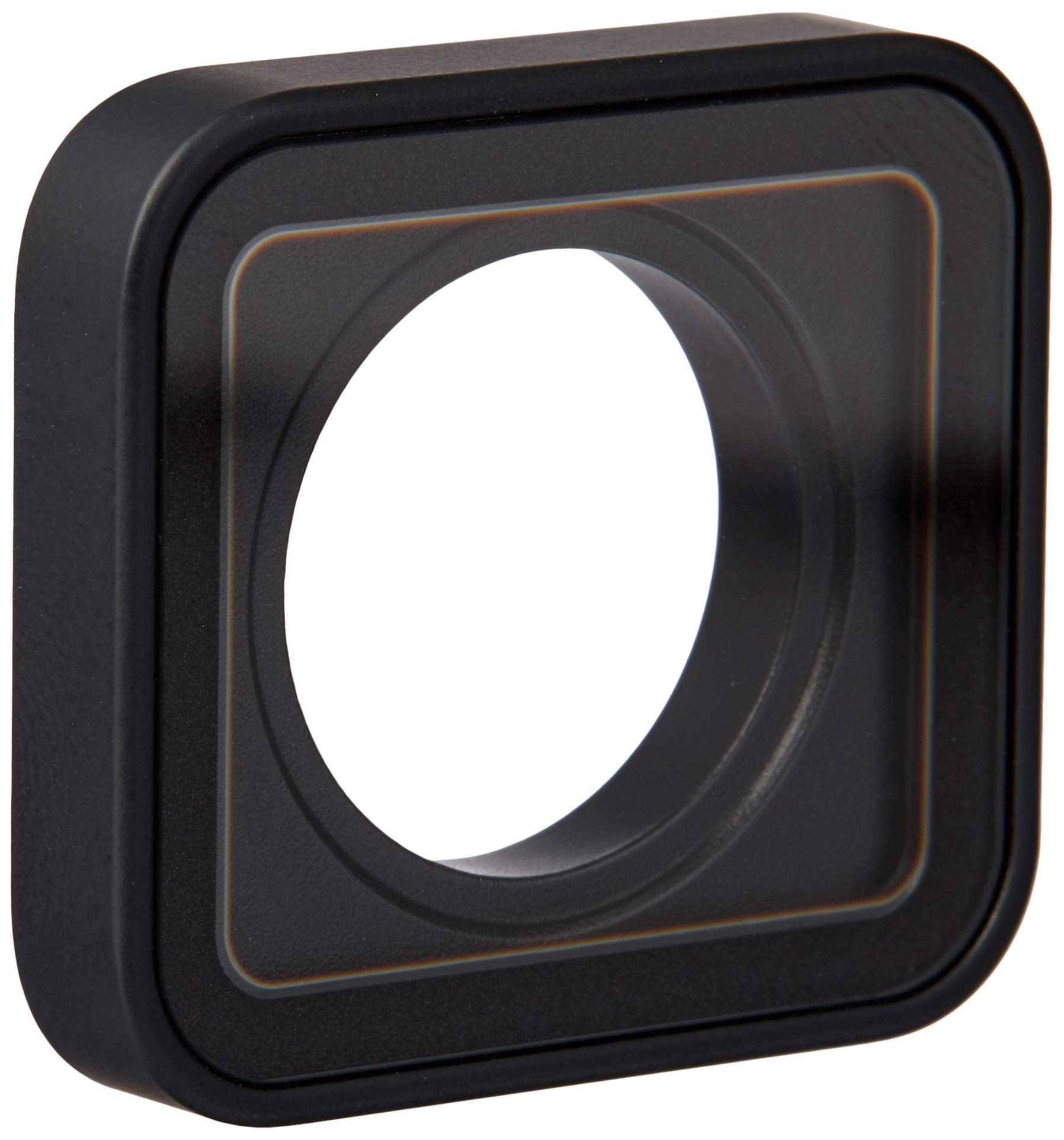 GoPro Camera Accessory Protective Lens Replacement for (Hero7 Black (AACOV-003)