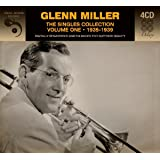 The Singles Collection Vol 1 / Glenn Miller